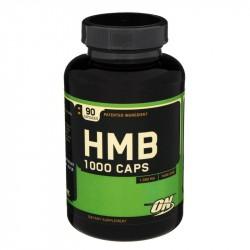 HMB 1000 90 капсул
