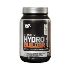 Platinum Hydro Builder 350 г