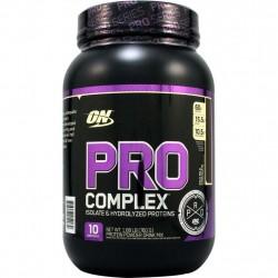 Pro Complex 760 г