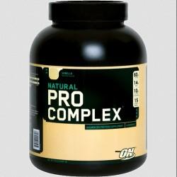 Pro Complex Natural 2.1 кг