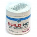 Build HD - 165г