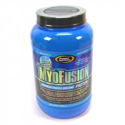 MyoFusion Probiotic -900 г