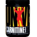 Carnitine Capsules 60 капсул