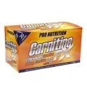 Carnitine Fx - 20 пакетиков