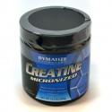 Creatine Micronized (моногидрат) 300 грамм
