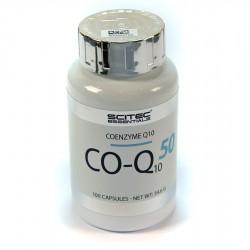 CO-Q10 50 - 100 капсул