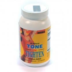 Tone N Tighten 120 таб