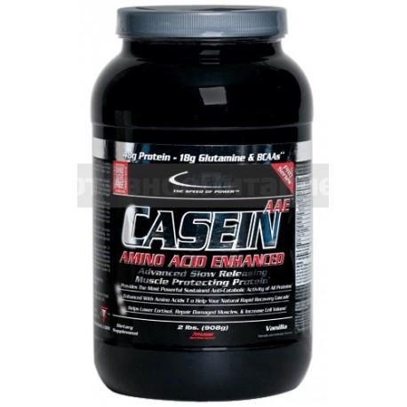 Casein 908 г