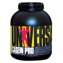 Casein Pro 2270 г
