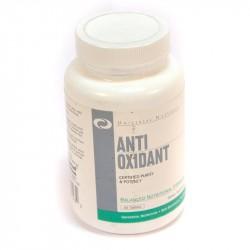 Antioxidant 60 таб