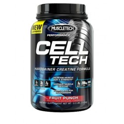 Cell Tech Performance - 1360 г