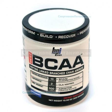 Best BCAA 300 грамм