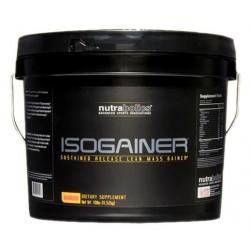 ISOgainer 4.52 кг