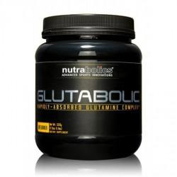 Glutabolic 500 г