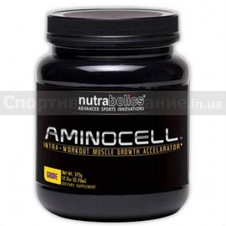 AminoCell 320 капс