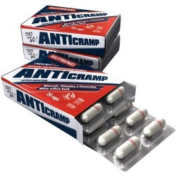 Anticramp - 20 капсул