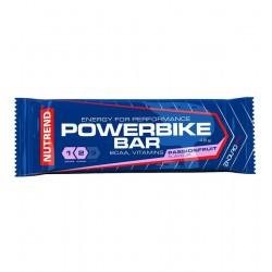Power Bike Bar - 45 г
