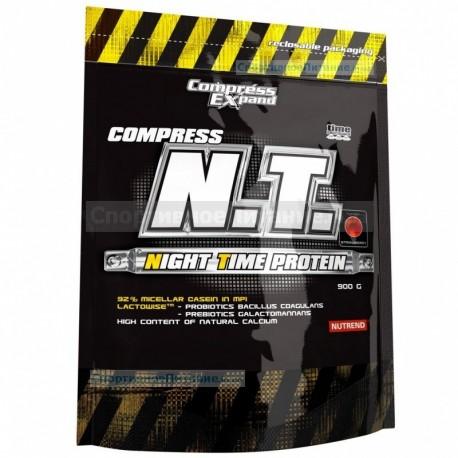 Compress N.T. 900 г