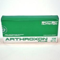 Arthroxon Plus 108 капс