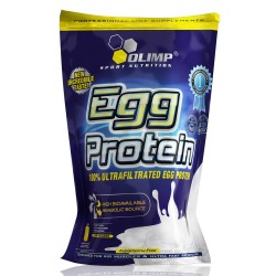 Egg Protein 700 грамм