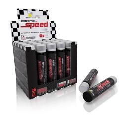 Extreme Speed Energy 20х25мл