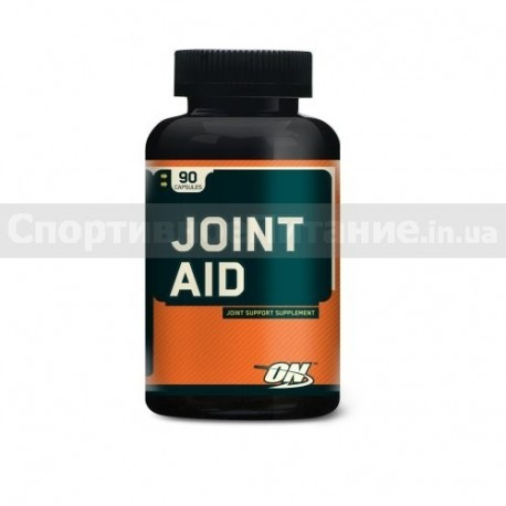 Joint Aid 90 капс