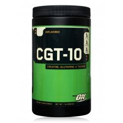 CGT-10 450 г