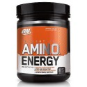 Amino Energy - 585 г