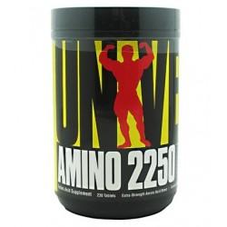 Amino 2250 230 таб