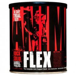 Animal Flex 14 пак