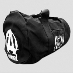Animal Gym Bag сумка