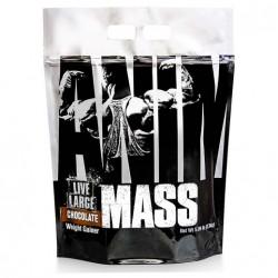 Animal Mass 2.3 кг
