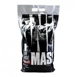 Animal Mass 4.5 кг