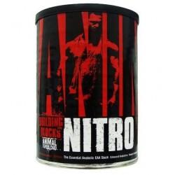 Animal Nitro 30 пак