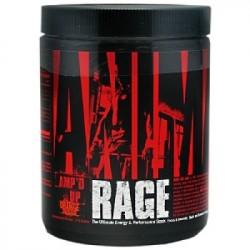 Animal Rage 315 грамм