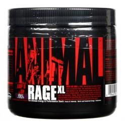 Animal Rage XL 151 грамм