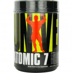 Atomic 7 1 кг