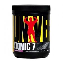 Atomic 7 412 грамм