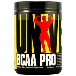 BCAA Pro 100 капс