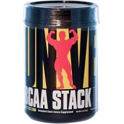 BCAA Stack 1 кг