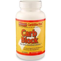 Carb Block 60 таб