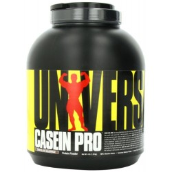 Casein Pro 1812 грамм