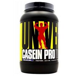 Casein Pro 908 грамм