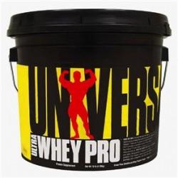 Ultra Whey Pro 7260 грамм