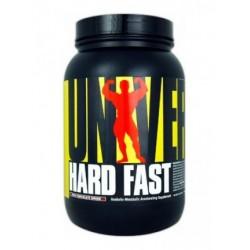 Hard Fast 650 грамм