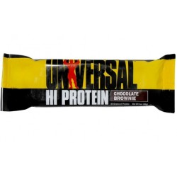 Hi-Protein Bar Pack 16x85 грамм