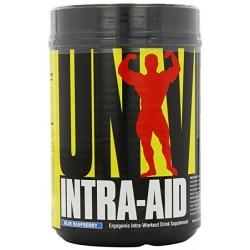 Intra-Aid 0.8 кг