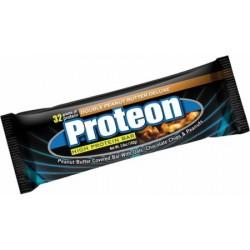 Proteon Bar 102 грамм
