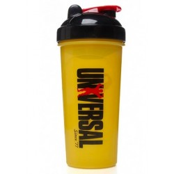 Shaker Cup 700 мл