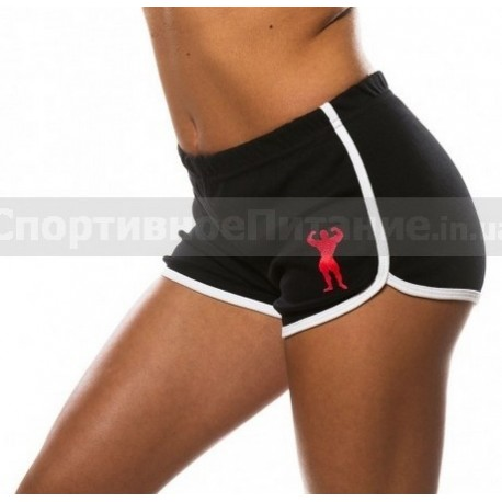 Ladies Jogging Шорты